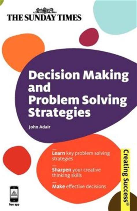 Creative Problem Solving Tools & Techniques Resource Guide