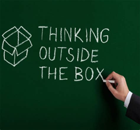 Thinking Methods: Creative Problem Solving - IdeaConnection